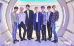 Korean Air Unveils All-New Safety Video  Starring Global K-pop Group SuperM