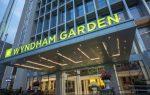 Exclusive talk with Mr. Luke Benbow – GM of Wyndham Garden Hanoi Hotel
