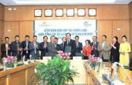 Tổng cục Du lịch và Vietnam Airlines ký kết Biên bản hợp tác chiến lược giai đoạn 2020-2022 về quảng bá, xúc tiến du lịch