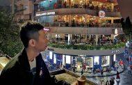 Check in ngay những quán cà phê ngắm trọn Countdown 2020 từ trên cao ở Hà Nội