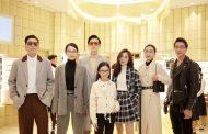 Thương hiệu mắt kính Sunnies Specs Optical ra mắt thị trường Việt Nam
