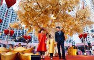 Những địa điểm vui chơi dịp Tết Dương lịch hấp dẫn tại Hà Nội
