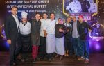 2020 Master Chef 6.0 – a huge success @ the Novotel Danang
