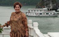Bhaya Cruises chào đón Phó Chủ tịch mới