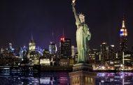 Những thành phố không ngủ trên thế giới