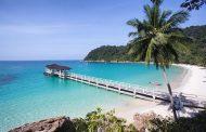 10 địa điểm mà tín đồ du lịch nhất định phải ghé qua khi tới Malaysia