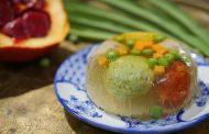 Những món Tết cổ truyền hiếm người biết của Việt Nam