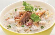 Những món ăn bổ dưỡng tăng sức đề kháng, giảm nguy cơ nhiễm virus Corona