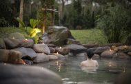 """""""Nàng công chúa ngủ trong rừng"""" Alba Wellness Resort"""