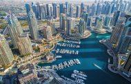 """Dubai """"quốc gia của mọi cái nhất"""" trên thế giới"""