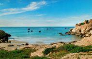 Ngỡ ngàng trước hòn đảo hoang sơ, tuyệt đẹp ở Bình Thuận