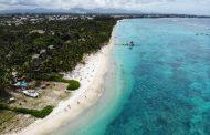 Khám phá vẻ đẹp hoang sơ của Quốc đảo Mauritius