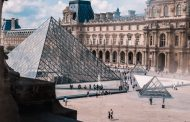 Hàng loạt bảo tàng nổi tiếng trên thế giới tạm đóng cửa do dịch Covid-19