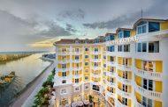 Hotel Royal Hoi An – Mgallery: Sự tráng lệ giữa lòng Hội An