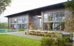 An Vui Lodge & Cottage: Tìm về chốn bình yên
