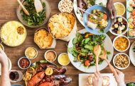 Các chương trình ưu đãi ẩm thực tháng 6&7/2020 tại khách sạn Sheraton Hanoi