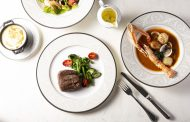 Metropole Hanoi Introduces New Menus, Special Offers as Domestic Tourism Accelerates