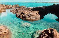 Đảo Phú Quý: Thuần khiết và bình yên
