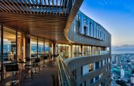 StayCation Package - Experience Hilton vibe in the heart of Da Nang