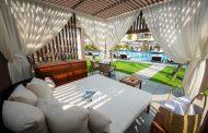 Tập đoàn The Shilla chính thức ra mắt khu nghỉ dưỡng quốc tế đẳng cấp tại Quảng Nam, Đà Nẵng