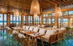 Alma Resort Cam Ranh Bổ Nhiệm Vị Trí Giám Đốc Thương Mại