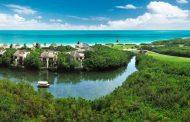 El Camaleón: Tuyệt tác bên biển Caribbean