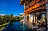 Chương trình ưu đãi mùa hè tại những thiên đường nghỉ dưỡng Việt Nam