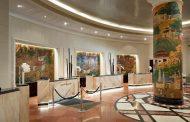 Meliá Hotels International reopens its hotels in Vietnam after lockdown