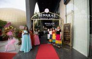 Grand Opening - Benaras Masala Bay at Pullman Vung Tau Hotel & Convention Centre