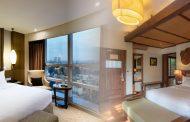 Summer escape at Meliá Hotels & Resorts