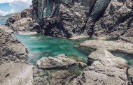 Điểm danh 4 thiên đường biển đảo đẹp mê hồn ở Việt Nam