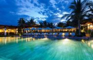 The Anam Cam Ranh Recognised By International Travel Awards