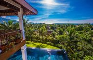 The Anam Launches Family Getaway Experience to Coincide with School Holidays