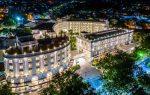 Silk Path Grand Huế Hotel & Spa – Một Huế Mới, Huế Sang Và Huế Kiêu Kỳ