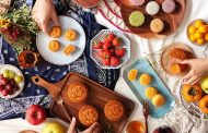 Hong Kong Mx Mooncakes Makes Strategic Strides In Vietnam Market
