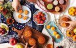 Hong Kong Mx Mooncakes Và Những Bước Đi Chinh Phục Thị Trường Việt