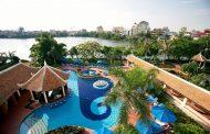 Khách sạn Sheraton Hanoi nhận giải thưởng lớn của Tripadvisor
