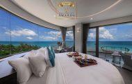 Sunset Beach Resort & Spa được đề cử 3 giải thưởng danh giá tại World Luxury Hotel Awards 2020