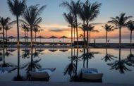 Alma Resort đón mùa trăng Trung thu đầu tiên