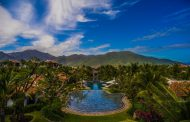 Five Vietnamese Resorts Lauded as Asia's Best by Condé Nast Traveler's Readers