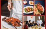 Khách sạn Daewoo ra mắt ưu đãi ẩm thực mới
