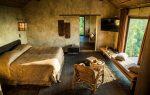 Sự giản đơn mang đậm tính nghệ thuật trong kiến trúc nghỉ dưỡng tại Zannier Hotels Bãi San Hô