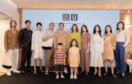 Ra mắt BST Uniqlo U Xuân/Hè 2021 chính thức từ ngày 22/1