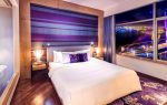 Ưu đãi nghỉ dưỡng dịp Tết siêu hấp dẫn tại Khách sạn Grand Mercure Đà Nẵng