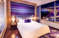Explore a cultural Tet holiday at Grand Mercure Danang
