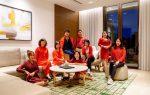 """Premier Village Hạ Long Bay – """"Ốc đảo xanh"""" giữa vùng di sản"""