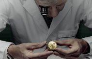 Bạn có biết dịch vụ bảo dưỡng của Rolex?