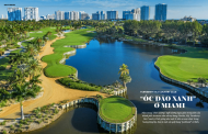 Turnberry Isle Country Club: