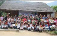 Các khách sạn thuộc tập đoàn Accor miền bắc tiếp tục đồng hành cùng Diversey Việt Nam trong các chiến dịch vì cộng đồng