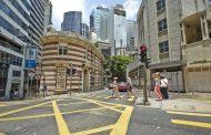 7 di sản không thể bỏ qua khi du lịch Hong Kong
